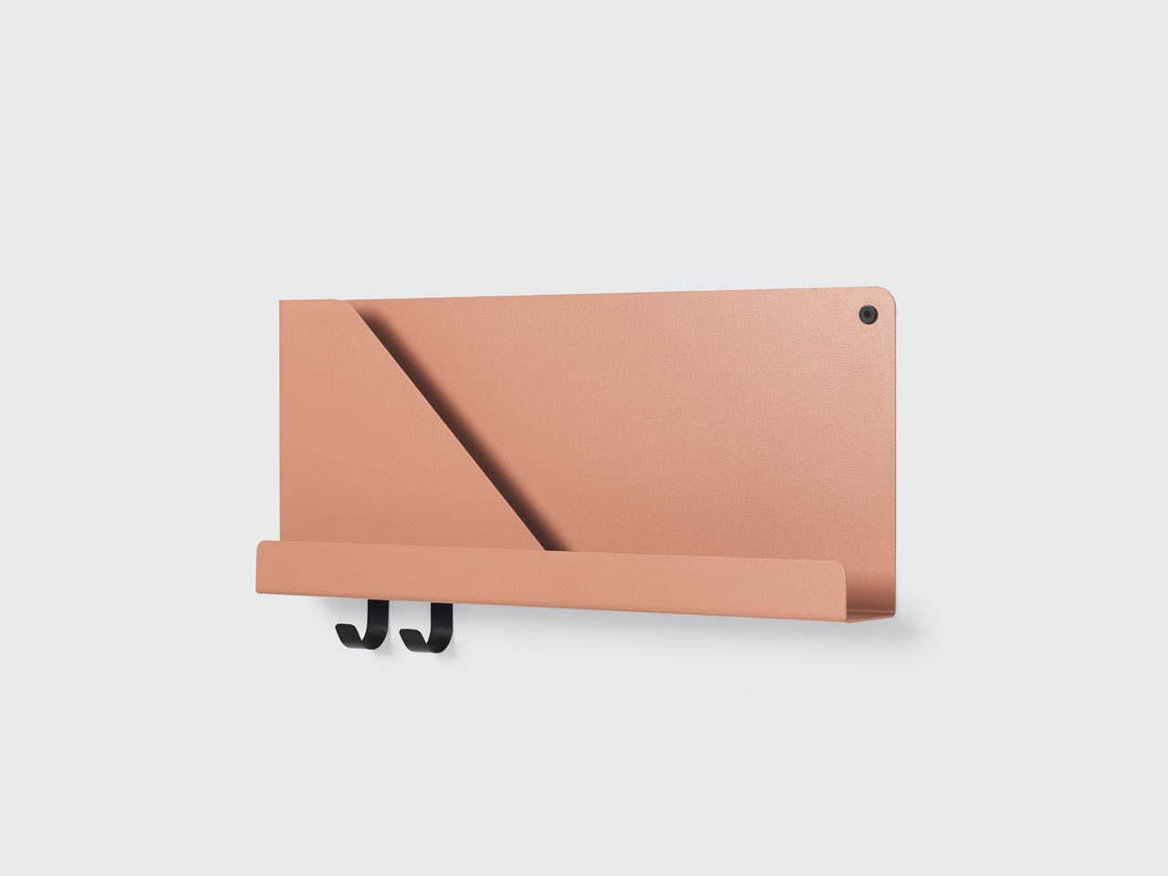 Folded-Shelf-Muuto-Johan-van-Hengel-15