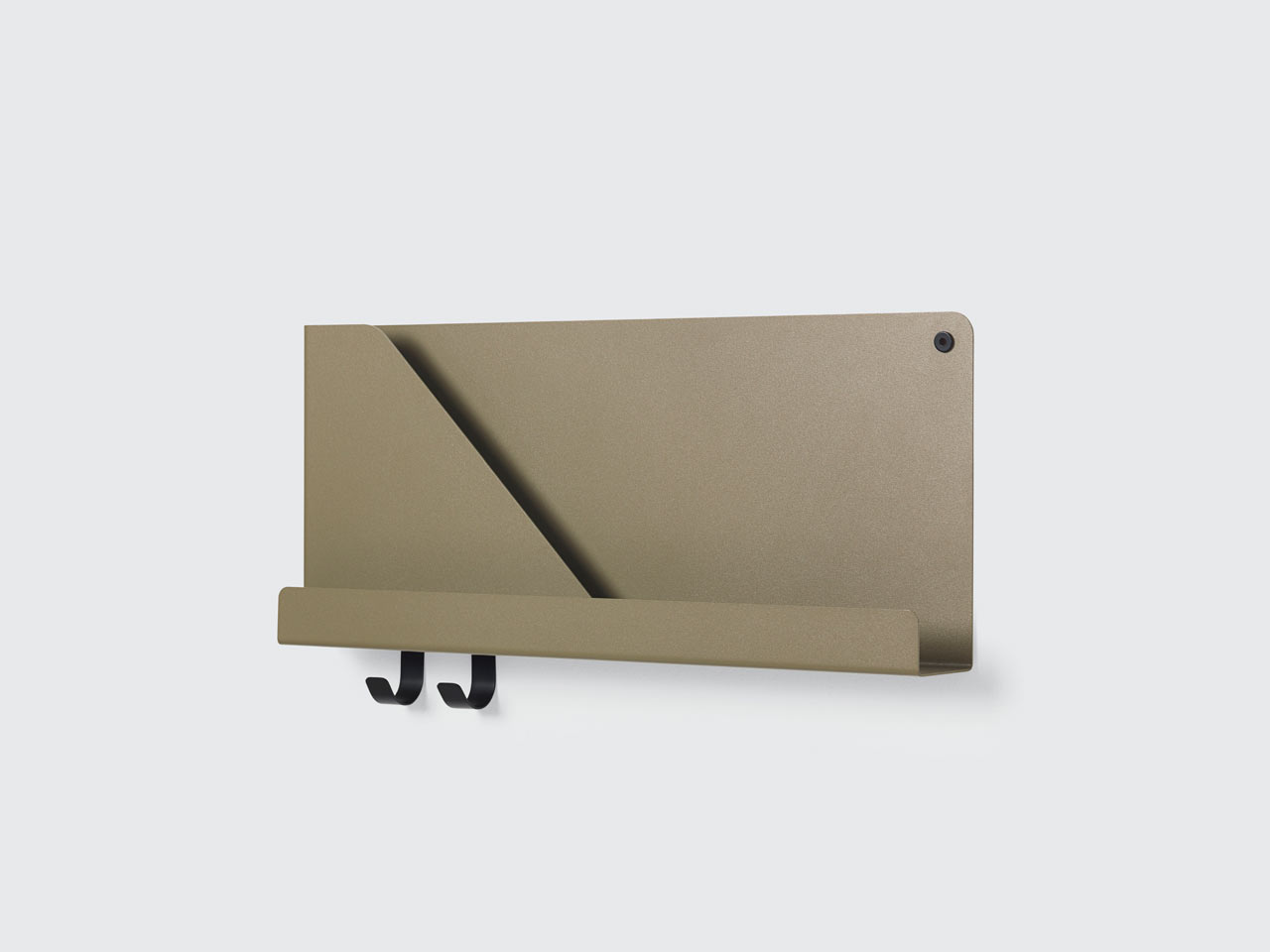 Folded-Shelf-Muuto-Johan-van-Hengel-16