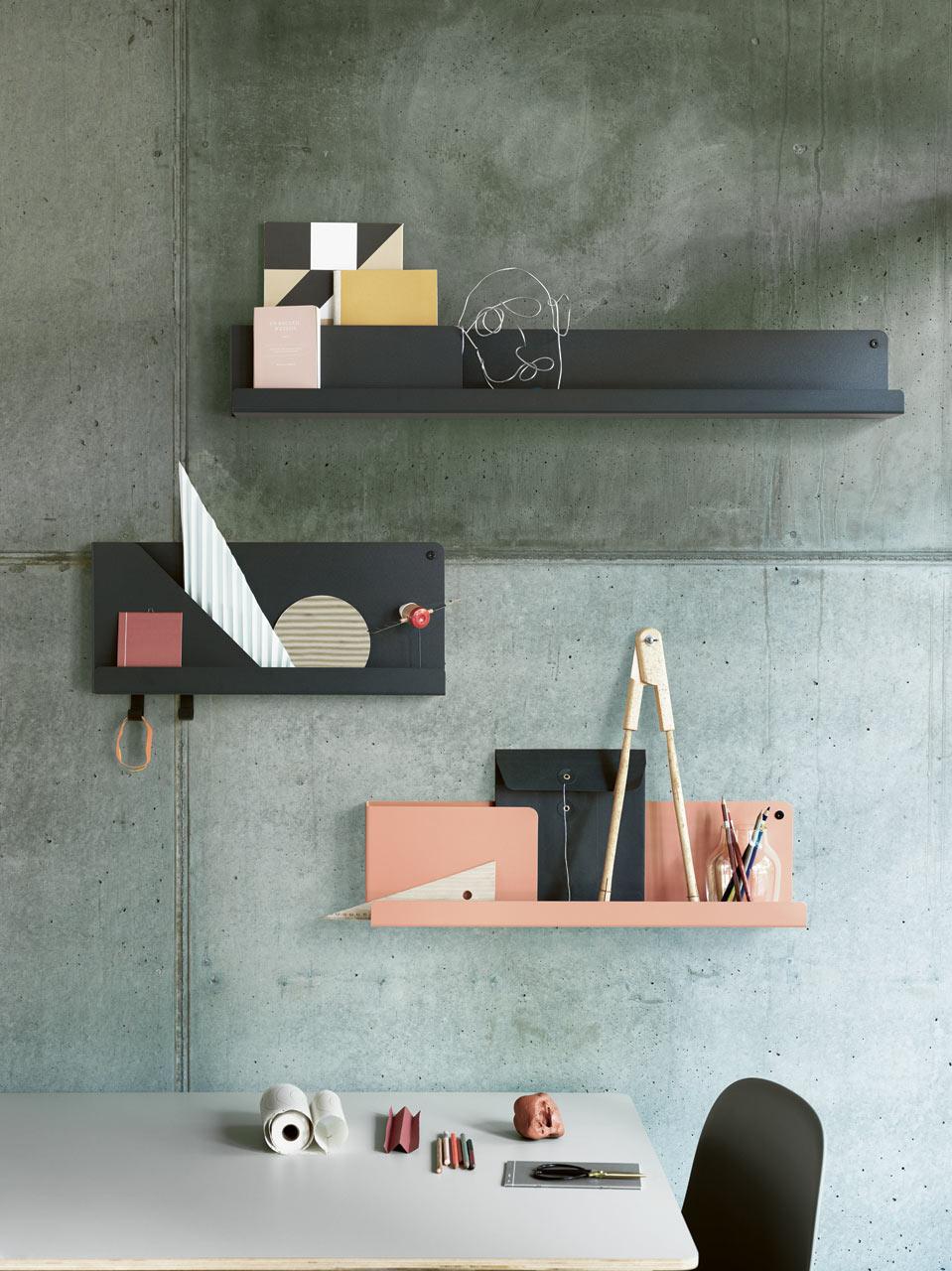 Folded-Shelf-Muuto-Johan-van-Hengel-17