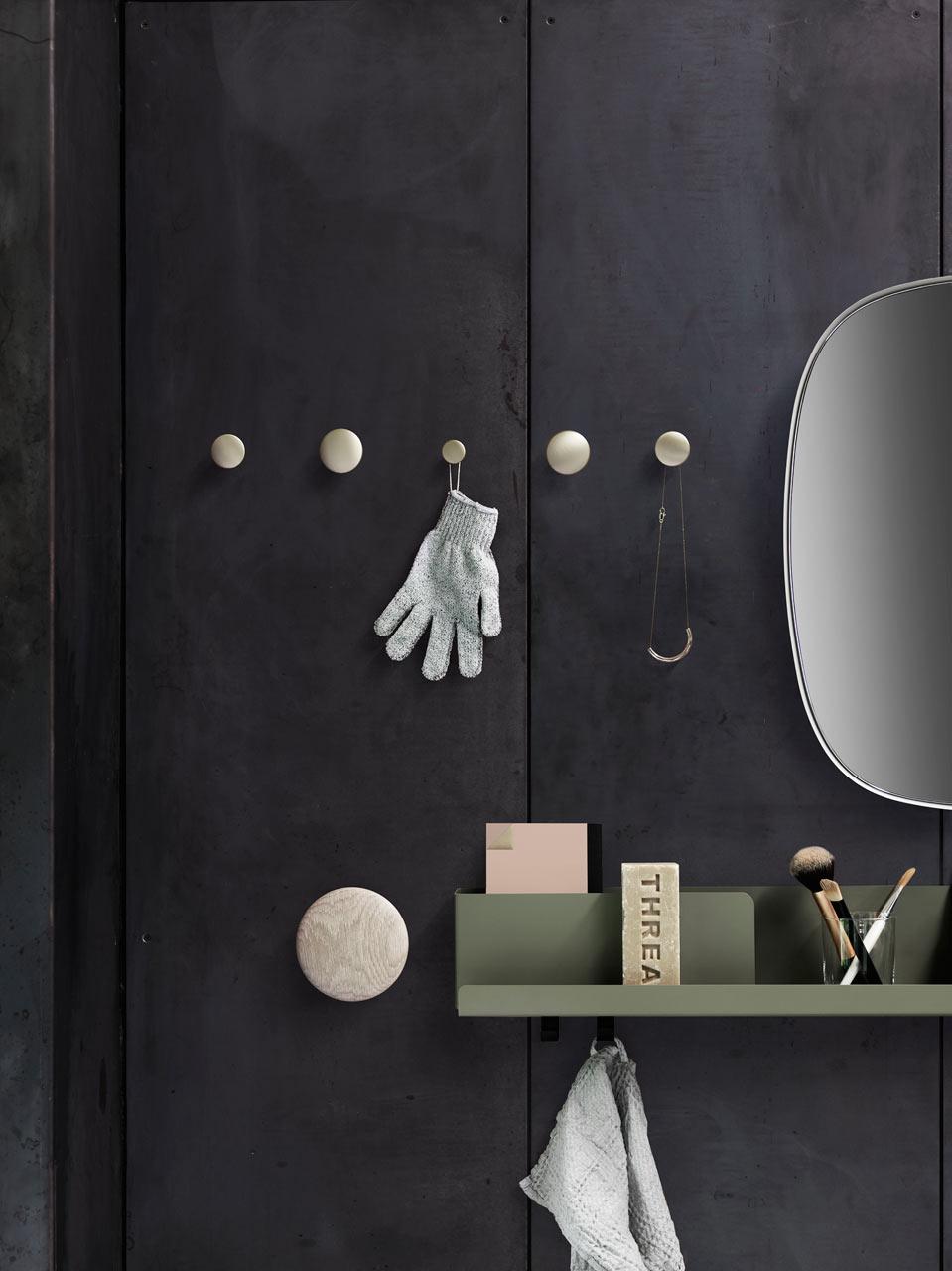 Folded-Shelf-Muuto-Johan-van-Hengel-18