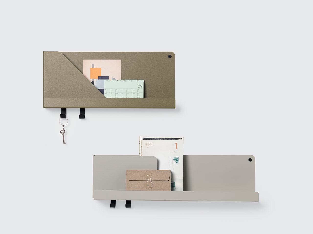 Folded-Shelf-Muuto-Johan-van-Hengel-2