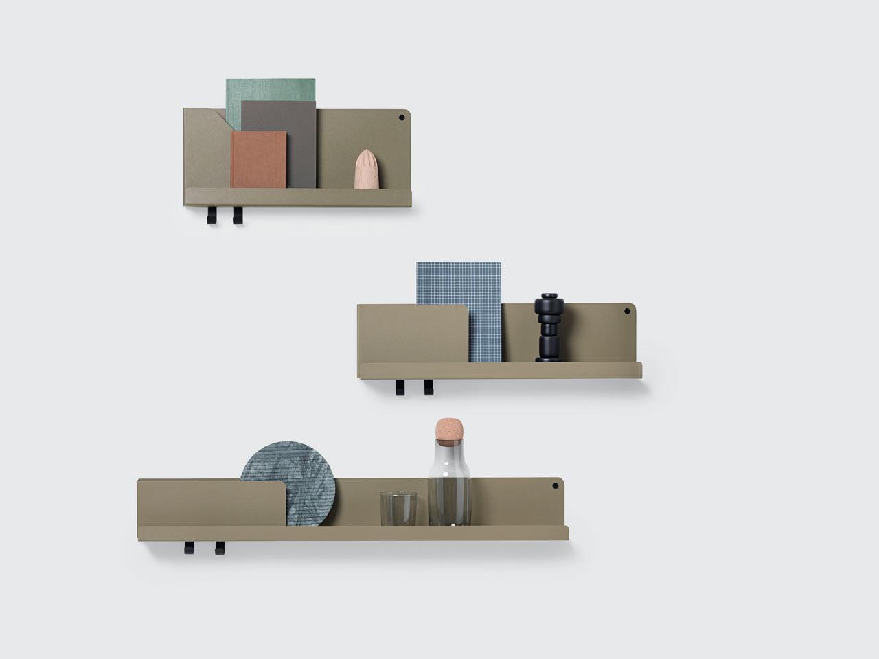 Folded-Shelf-Muuto-Johan-van-Hengel-3