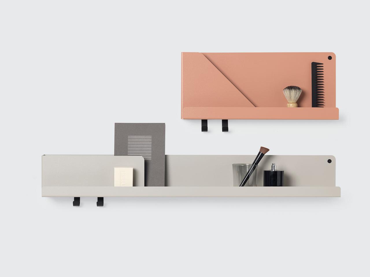 Folded-Shelf-Muuto-Johan-van-Hengel-4