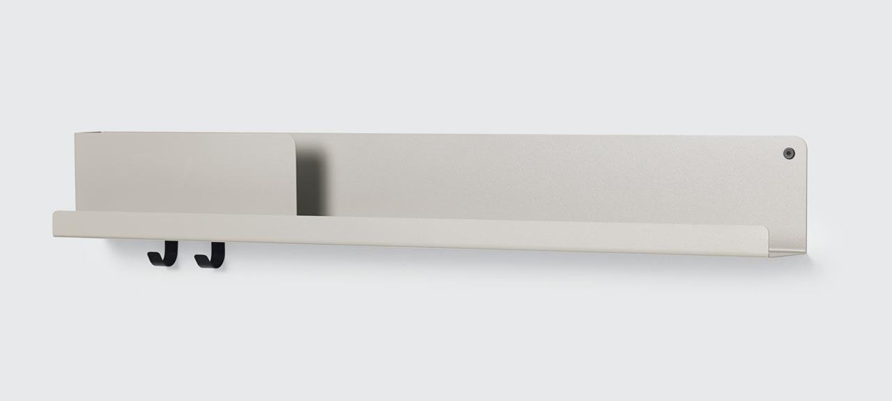 Folded-Shelf-Muuto-Johan-van-Hengel-6