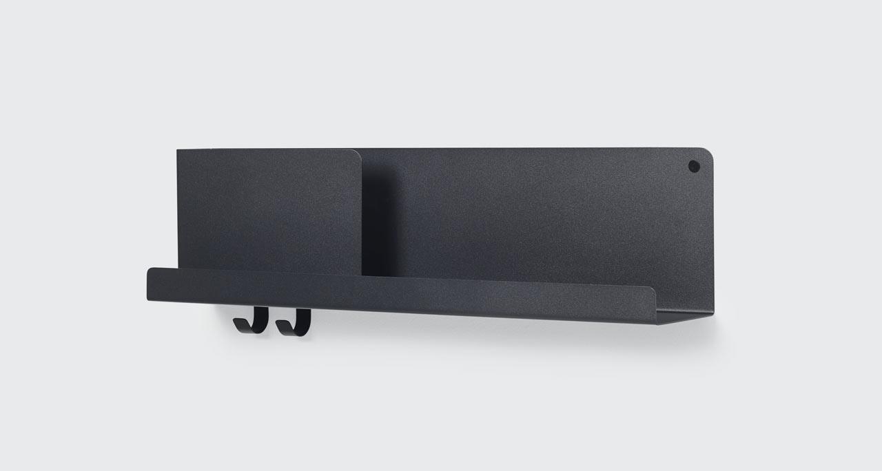 Folded-Shelf-Muuto-Johan-van-Hengel-9