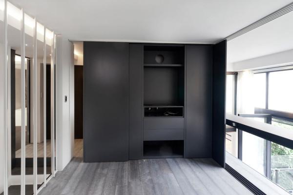 Gascon-Apartment-Renovation-MYOO-10