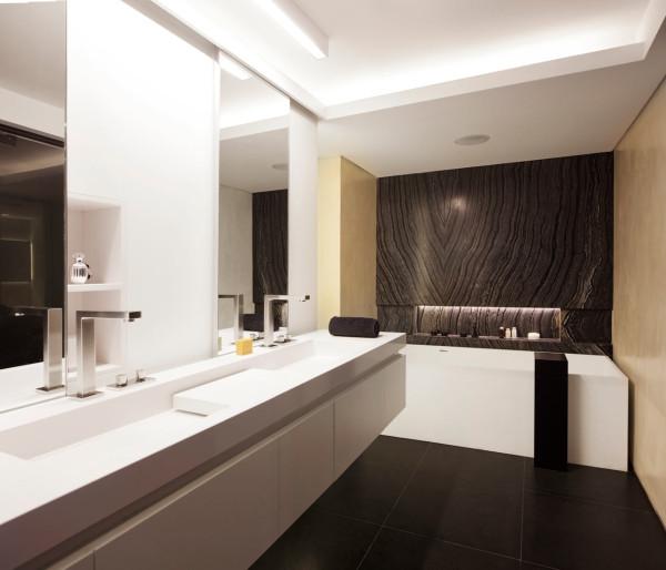 Gascon-Apartment-Renovation-MYOO-11