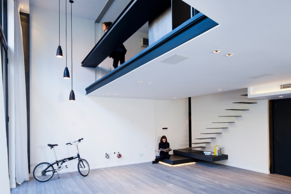 Gascon-Apartment-Renovation-MYOO-2