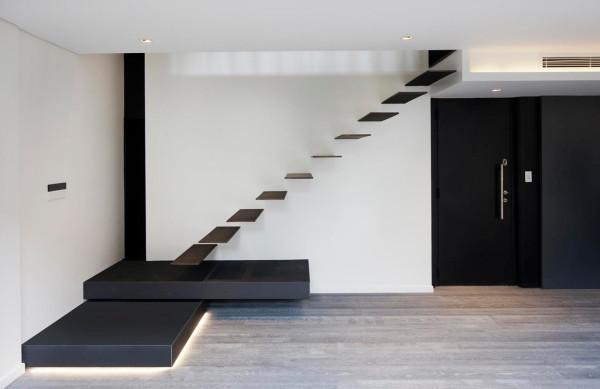 Gascon-Apartment-Renovation-MYOO-3