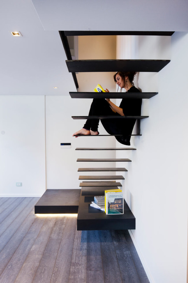 Gascon-Apartment-Renovation-MYOO-4