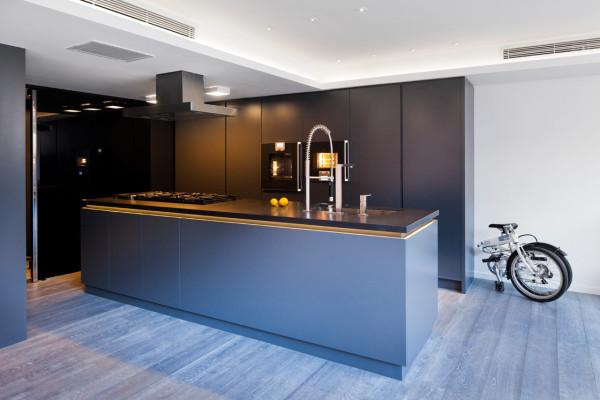 Gascon-Apartment-Renovation-MYOO-5