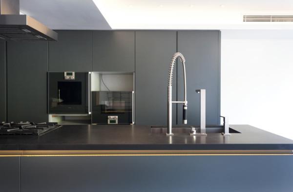Gascon-Apartment-Renovation-MYOO-5a