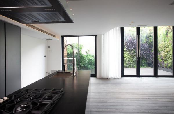 Gascon-Apartment-Renovation-MYOO-6