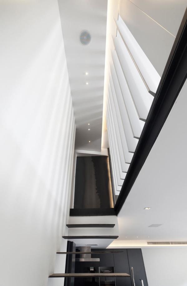 Gascon-Apartment-Renovation-MYOO-9