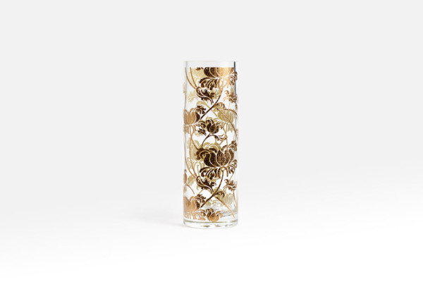 Unique Vase designed and donated by Marcel Wanders