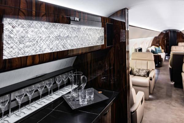 Gulfstream_G600_Mock-Up_2015_16