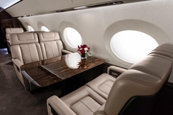 Gulfstream_G600_Mock-Up_2015_2