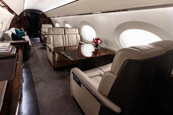 Gulfstream_G600_Mock-Up_2015_3