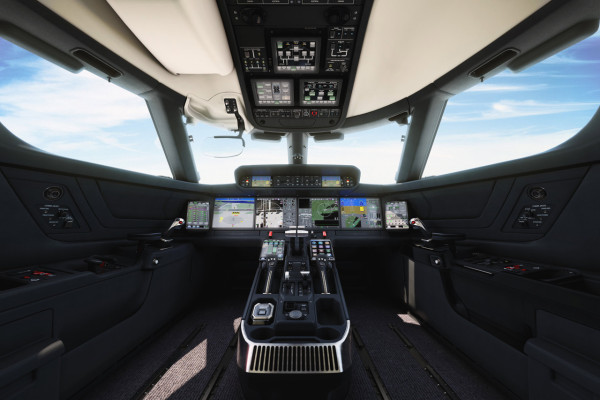 Gulfstream_Symmetry-Flight-Deck_1