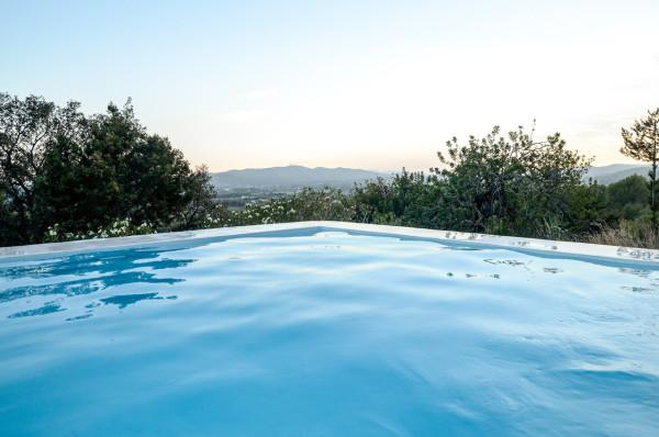 IBIZA-CAMPO-LOFT-Standard-Studio-Ibiza-Interiors-14