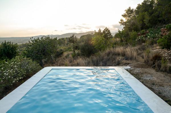 IBIZA-CAMPO-LOFT-Standard-Studio-Ibiza-Interiors-15