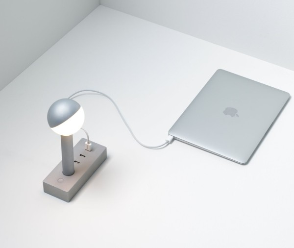 IndustrialFacility-lamp-USB-02
