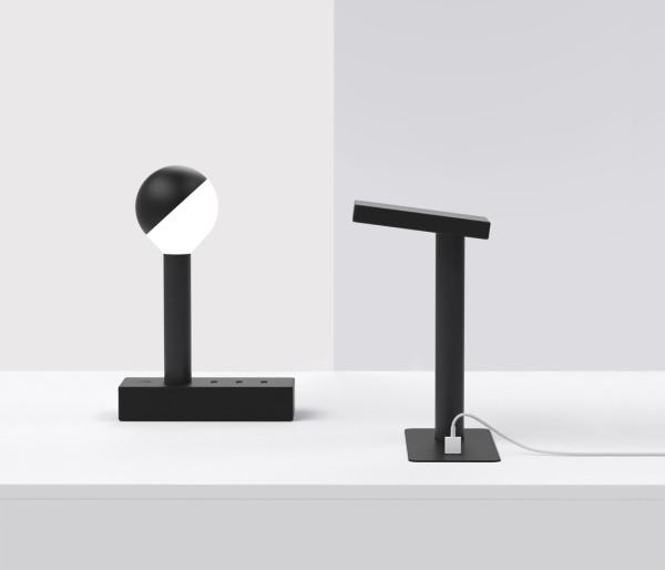IndustrialFacility-lamp-USB-03
