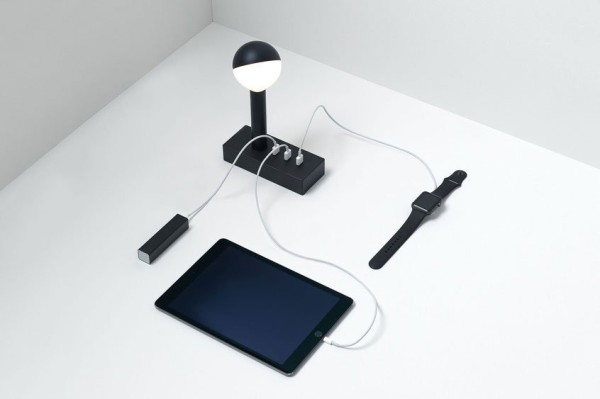 IndustrialFacility-lamp-USB-04