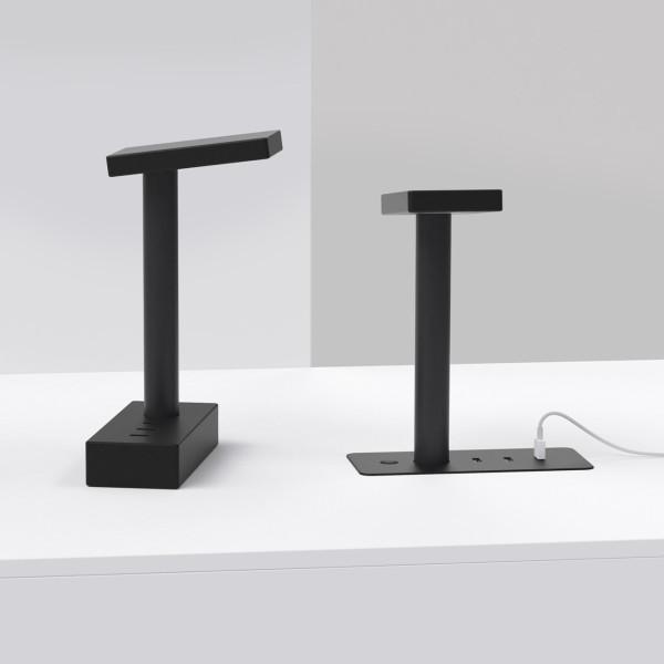IndustrialFacility-lamp-USB-06