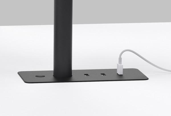 IndustrialFacility-lamp-USB-07