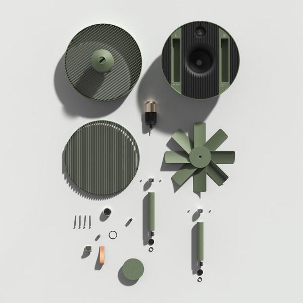 JiyounKim Studio_project_conbox12