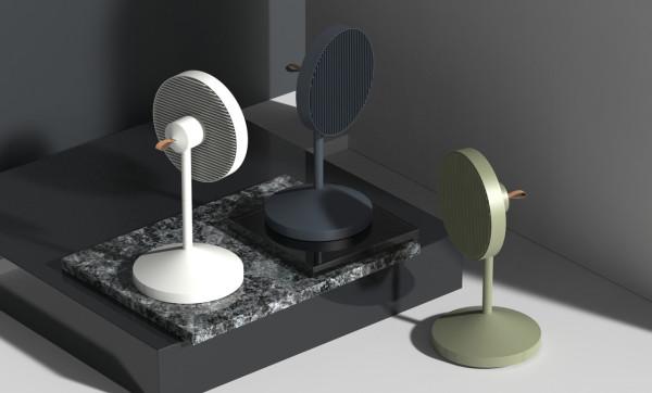JiyounKim Studio_project_conbox14