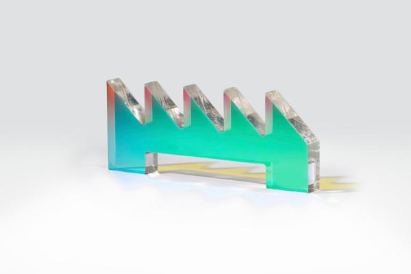 Desk object