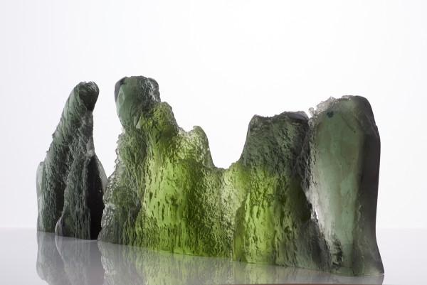 JosephHarrington-Naturelab