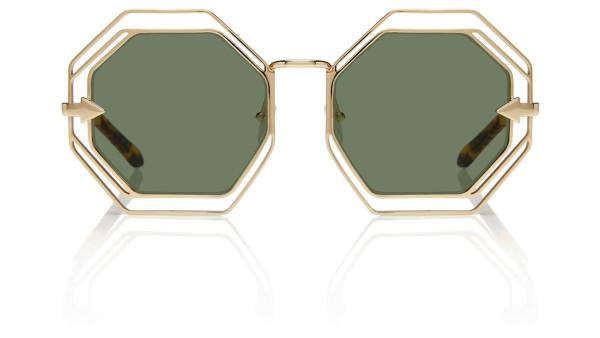 Karen-Walker-Metals-Sunglasses-10-EMMANUEL