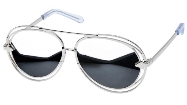 Karen-Walker-Metals-Sunglasses-11-JACQUES