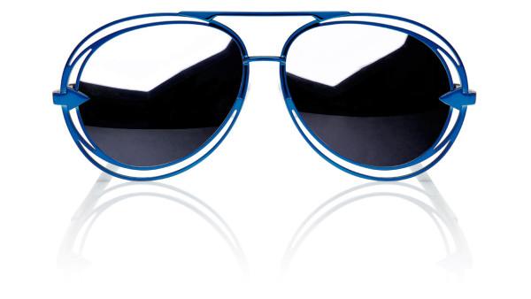 Karen-Walker-Metals-Sunglasses-12-JACQUES