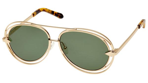 Karen-Walker-Metals-Sunglasses-13-JACQUES