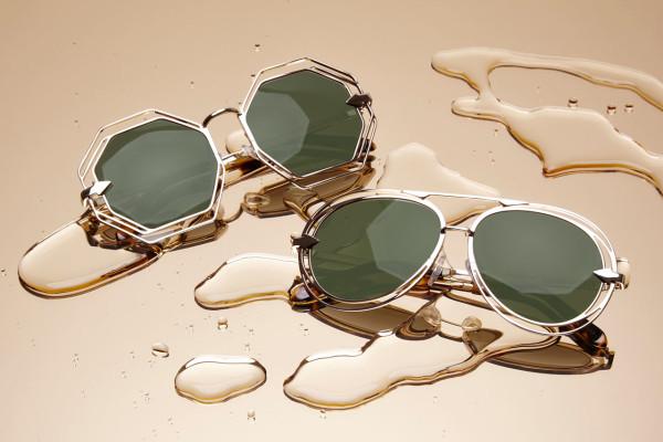 Karen-Walker-Metals-Sunglasses-1a
