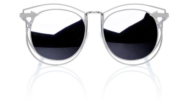 Karen-Walker-Metals-Sunglasses-2-Simone