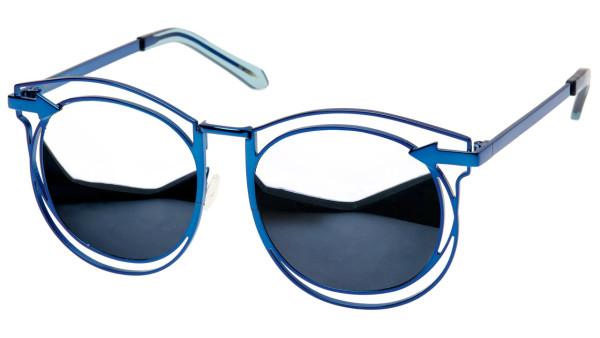 Karen-Walker-Metals-Sunglasses-3-SIMONE