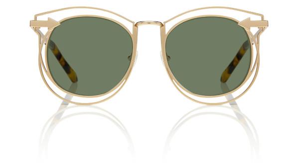 Karen-Walker-Metals-Sunglasses-4-SIMONE