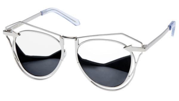 Karen-Walker-Metals-Sunglasses-5-MARGUERITE