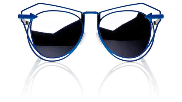 Karen-Walker-Metals-Sunglasses-6-MARGUERITE