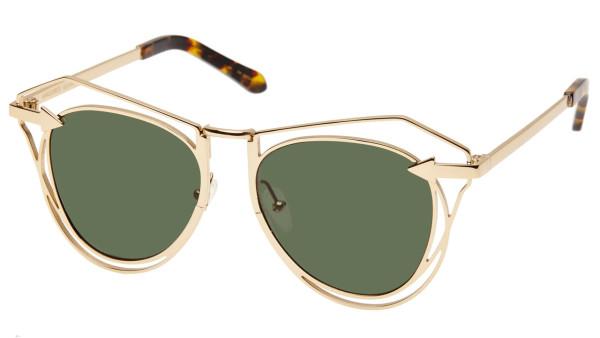 Karen-Walker-Metals-Sunglasses-7-MARGUERITE