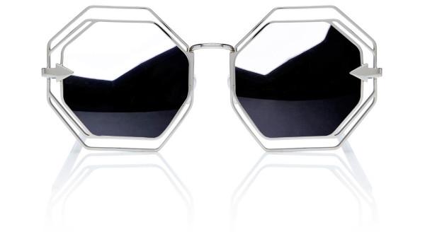 Karen-Walker-Metals-Sunglasses-8-EMMANUEL