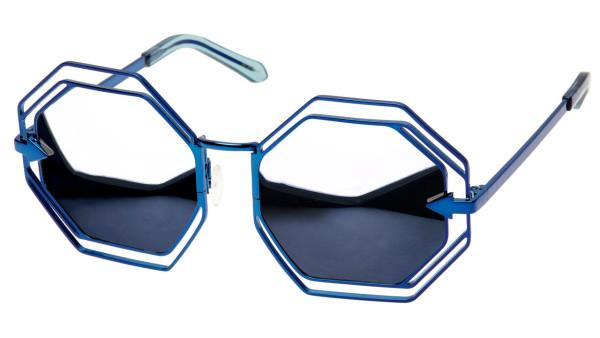 Karen-Walker-Metals-Sunglasses-9-EMMANUEL