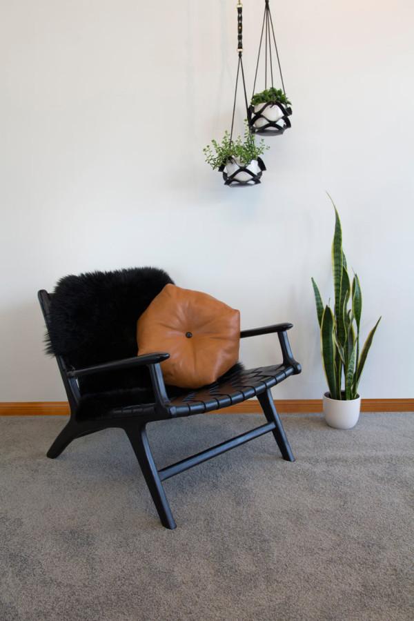 Kathryn-Leah-Payne-New-Geo-Poufs-10-cushion