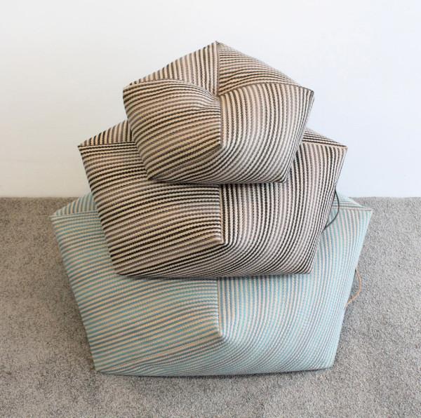 Kathryn-Leah-Payne-New-Geo-Poufs-6