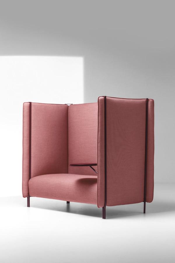 LaCividina_PINCH_Skrivo_Design_1a
